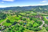 0 Foothill Drive, Vacaville, CA 95688