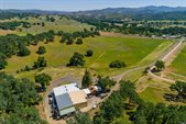 11171 South State Hwy 29 Highway, Lower Lake, CA 95457