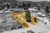 4191 Fisher Lake Drive, Redwood Valley, CA 95470