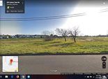 830 Leisure Town Road, Vacaville, CA 95687