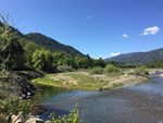 Address Not Available, Upper Lake, CA 95485