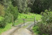 Address Not Available, Willits, CA 95490