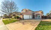 1024 Parkside Drive, Vacaville, CA 95688