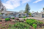 3980 West Olivet Road, Santa Rosa, CA 95401