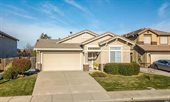 1060 Freshwater Court, Vacaville, CA 95687