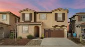 584 Sitka Drive, Vacaville, CA 95687