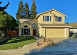 337 Portsmouth Avenue, Vacaville, CA 95687