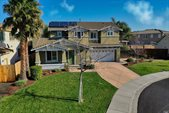 748 Cannon Station Court, Vacaville, CA 95688