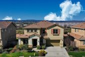 2007 Aster Court, Vacaville, CA 95688