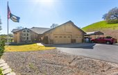 7135 Gibson Canyon Road, Vacaville, CA 95688