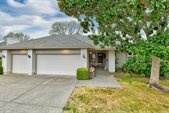 326 Singing Brook Circle, Santa Rosa, CA 95409
