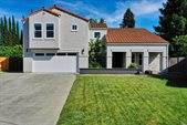 807 Morgan Court, Vacaville, CA 95687