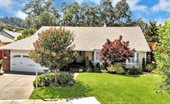 375 Riven Rock Court, Santa Rosa, CA 95409