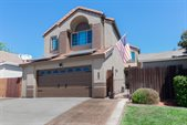 937 Bluewater Drive, Vacaville, CA 95688
