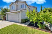 604 Edenderry Drive, Vacaville, CA 95688