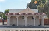 Address Not Available, Vacaville, CA 95688