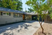 744 Mulberry Lane, Davis, CA 95616