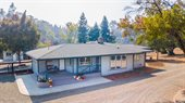 3966 Cantelow Road, Vacaville, CA 95688