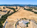 0 Wise Acres Lane, #16, Vacaville, CA 95688
