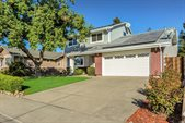 178 Waterford Drive, Vacaville, CA 95688