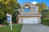 930 Bluewater Drive, Vacaville, CA 95688