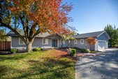 7414 North Meridian Road, Vacaville, CA 95688