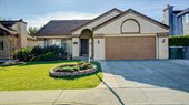 630 Roscommon Place, Vacaville, CA 95688