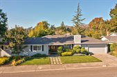 8 Valley Oaks Lane, Santa Rosa, CA 95409