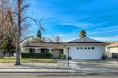 100 Olympic Circle, Vacaville, CA 95687