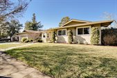 1311 Shady Oak Place, Santa Rosa, CA 95404