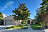 831 Reading Way, Vacaville, CA 95687