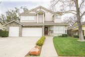 349 Oak valley Drive, Vacaville, CA 95687
