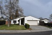 167 Normandy Drive, Vacaville, CA 95687