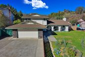 100 Viewmont Lane, Vacaville, CA 95688