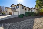 406 Stonecastle Way, Vacaville, CA 95687