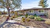 2005 Hidden Valley Drive, Santa Rosa, CA 95404