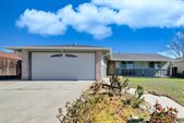 117 Rutherford Drive, Vacaville, CA 95687