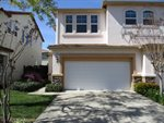 424 Rosso Court, Vacaville, CA 95687