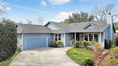 4590 Badger Road, Santa Rosa, CA 95409