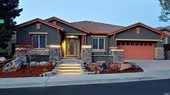 1037 Selby Court, Vacaville, CA 95687