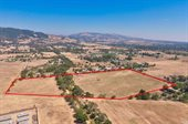 200 Hunter Extension Lane, Santa Rosa, CA 95407
