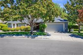 342 Singing Brook Circle, Santa Rosa, CA 95409