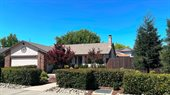513 Florence Drive, Vacaville, CA 95688