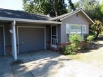 812 Lovers Drive, Vacaville, CA 95688