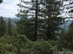 0 Douds Landing Road, #0, Arnold, CA 95223