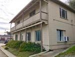 130 Saint Charles, San Andreas, CA 95249