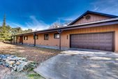 1233 South Copello Road, Angels Camp, CA 95222