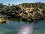 8 Lake Tulloch Estates, Lot 8, Copperopolis, CA 95228