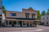 1195 South Main Street, Angels Camp, CA 95222