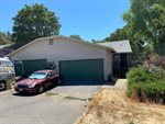 472 Foothill Court, San Andreas, CA 95249